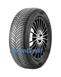 Michelin CrossClimate + ( 215/55 R16 97H XL )
