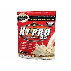 All Stars Protein Hy-Pro 85, White-Chocolate