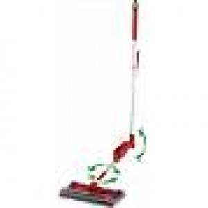 Clean Maxx Akku-Besen SWIVEL SWEEPER G2