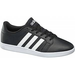 Adidas neo label Sneaker D CHILL M