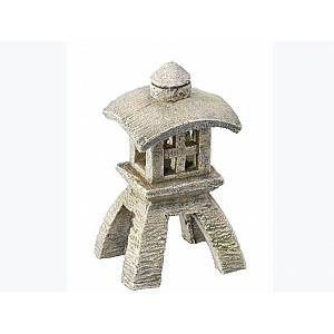 europet bernina Aquariendekoration BALINESE-Lantern