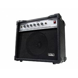 Soundking AK30-A Gitarrencombo - 75 Watt