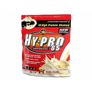 All Stars Protein Hy-Pro 85, Vanille