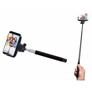 Denver Selfie-Stick mit Bluetooth SBT-10
