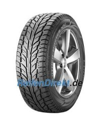 Cooper Weather-Master WSC ( 175/65 R14 82T , bespikebar )