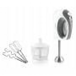 Emerio Handmixer Set 1062