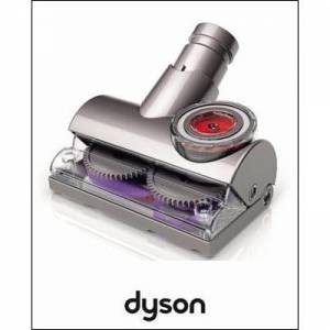 Dyson Tangle-free Mini Turbinendüse 925067-01