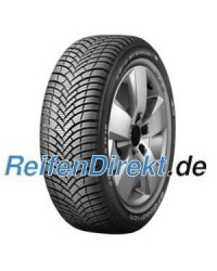 BF Goodrich g-Grip All Season 2 ( 235/45 R17 97V XL , mit Felgenschutzleiste (FSL) )