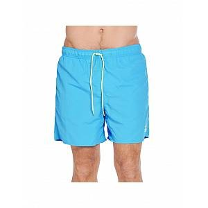 Jack Jones Badeshorts Jack Jones Hellblau