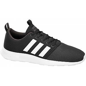 Adidas neo label Sneaker CF SWIFT RACER