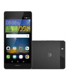 Huawei P8lite schwarz + MagentaMobil M Friends mit Top-Handy Plus + Sprachnachrichten direkt auf dem Smartphone in beliebiger Reihenfolge abrufen.