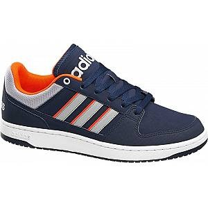 Adidas neo label Sneaker DINETIES LOW