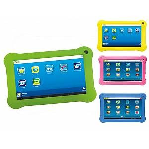 Denver Kindertablet TAQ-70262K