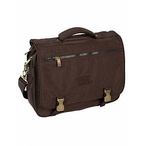 camel active Journey Aktentasche 38,5 cm camel active braun