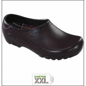 ALSA Herren-Gartenschuhe Jolly Fashion, ALSA