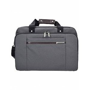 Briggs&Riley Kinzie Street Aktentasche 41 cm Laptopfach Briggs&Riley grey
