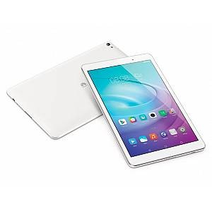 Huawei T2 10 Wifi 16GB Tablet white + Sky