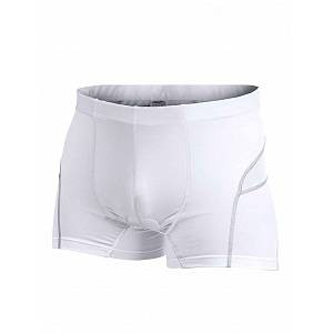 Craft Bike Boxer Craft white