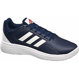 Adidas Performance Sneaker CLOUDFOAM ILATION