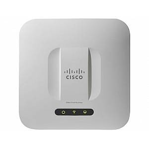 Cisco Systems Access Point WAP561 Access Point PoE
