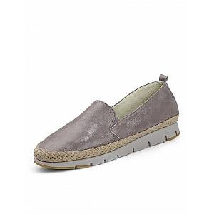 Aerosoles Slipper Aerosoles Grau