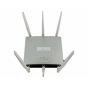 D-Link Access Point DAP-2695