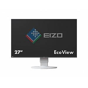 Eizo LED-Monitor FlexScan EV2750