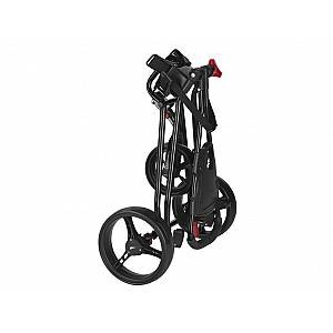 CRIVIT® Golf-Trolley