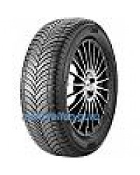 Michelin CrossClimate + ( 215/45 R17 91V XL )