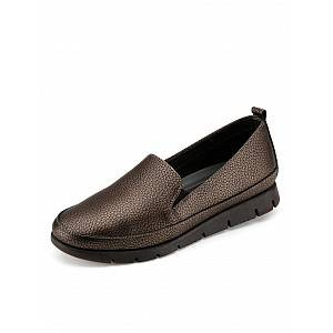 Aerosoles Slipper Aerosoles Braun