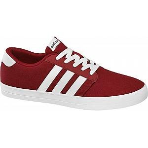 Adidas neo label Sneaker VS SKATE