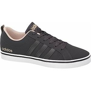 Adidas neo label Sneaker VS PACE