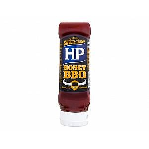 Heinz HP Honey BBQ Sauce Sweet & Tangy