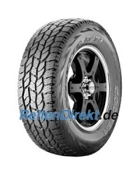 Cooper Discoverer AT3 Sport ( 275/45 R20 110T XL )
