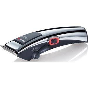 BaByliss Pro Technik Haarschneidemaschine  Flash  1 Stk.